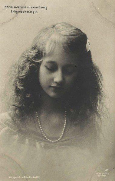 Erbherzogin_Maria_Adelheid_1909