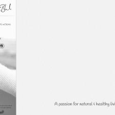 Η νέα ιστοσελίδα της πριγκίπισσας Τατιάνας