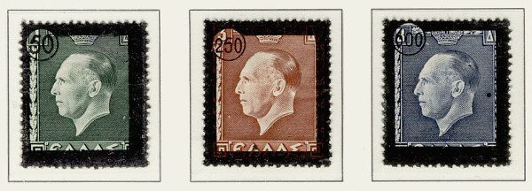 penthima1947