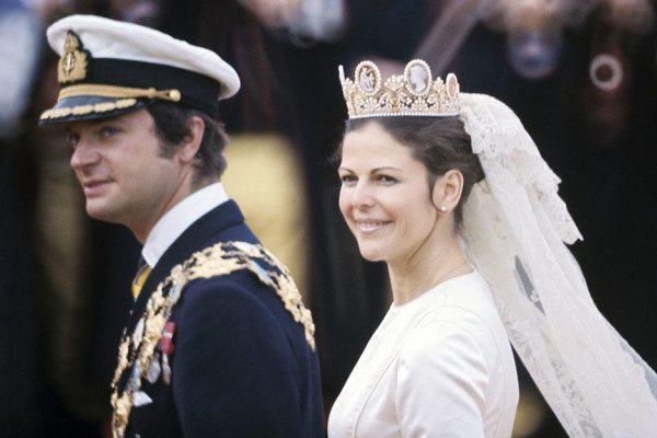 Silvia-le-reve-d-etre-une-reine