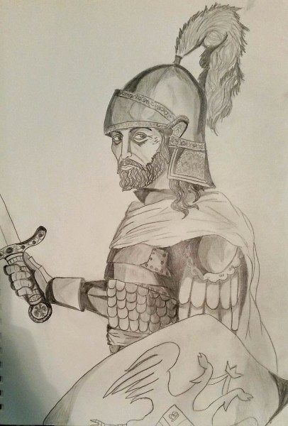 konstantinos_xi_in_armor_by_spatharokandidatos-d831cor