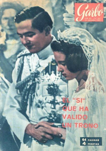 _garbo-n-602-26-09-1964