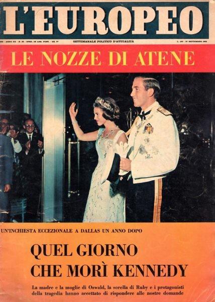 _leuropeo-n-39-27-09-1964