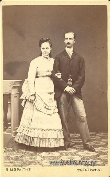 olgageorge-1867