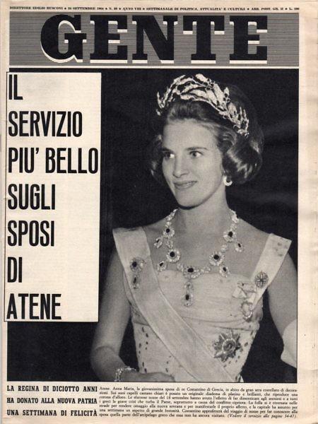 thumbnail_gente-n-39-24-09-1964