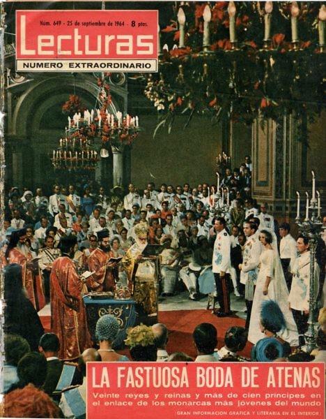 thumbnail_lecturas-n-649-25-09-1964