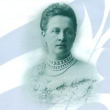 Όλγα Βασίλισσα των Ελλήνων (1851-1926)