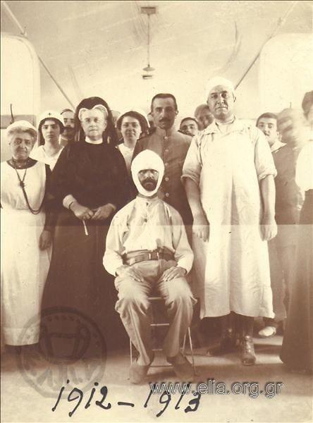 olga-1913