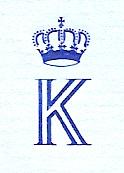 k-_monogram_copy