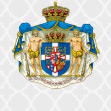 Δελτίο Τύπου Ιδιαίτερου Γραφείου του Βασιλέως Κωνσταντίνου
