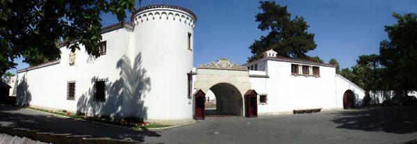 Palatul_Elisabeta_(1936),_Bucuresti ΜΕΙΛ 5, 5