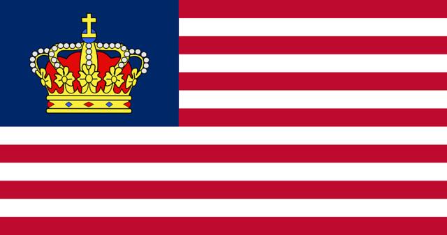 american_monarchists