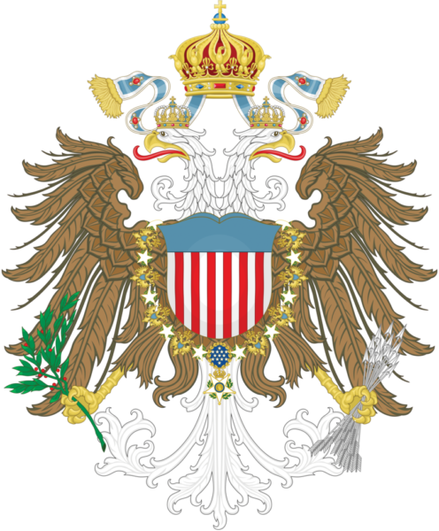 an_american_monarchy___coat_of_arms_by_regicollis-d6o0vbx