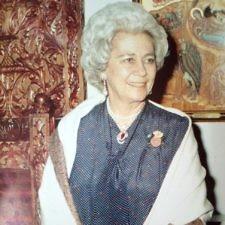 06 Φεβρουαρίου 1981: Πεθαίνει η βασίλισσα Φρειδερίκη