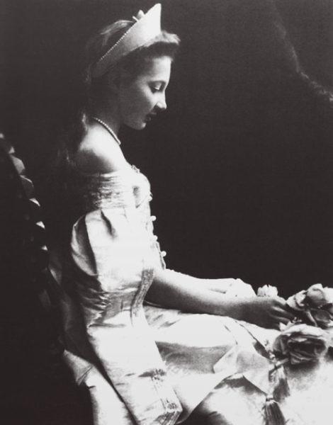 055063513f75 Πριγκίπισσα Τατιάνα Κωνσταντίνοβνα της Ρωσίας