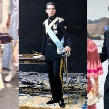 Πρίγκιπας Παύλος: Γιορτάζει σήμερα τα 50α γενέθλια του
