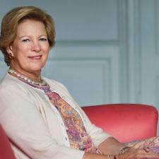 Βασίλισσα Άννα-Μαρία: Γιορτάζει σήμερα τα 71α της γενέθλια