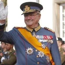 Μια σύντομη βιογραφία του Πρίγκιπα Χένρικ της Δανίας (1934-2018)