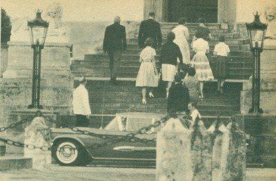 Σεπτεμβριος 1959 επισκεψη στην Δανία.0001