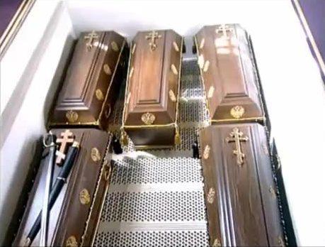 burial-07